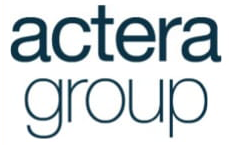 Actera Group